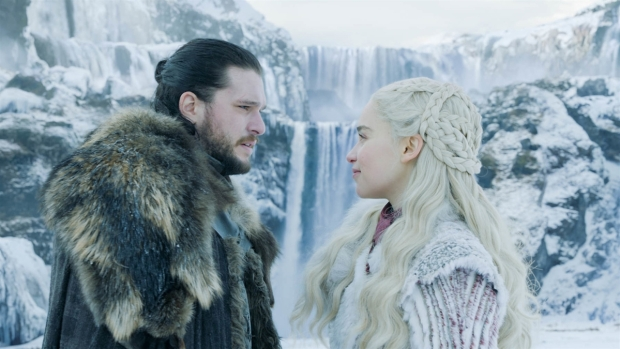 [NATL-AH] Spoilers Ahead: 'Game of Thrones' Season 8 Premiere Recap