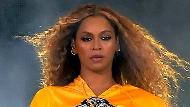 [NATL-AH] Beyonce Upsets Grand Canyon Tourists by Closing Havasu Falls
