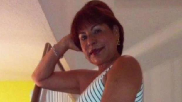 [MI] 68-Year-Old Woman Dies in Miami Beach Chase Crash