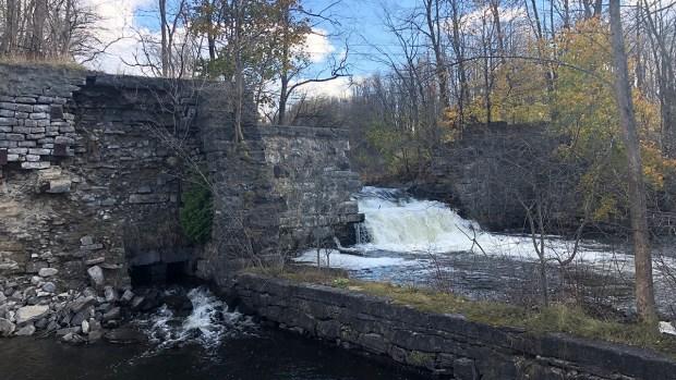 [NATL] AP Probe: Aging US Dams Pose Risk to Thousands