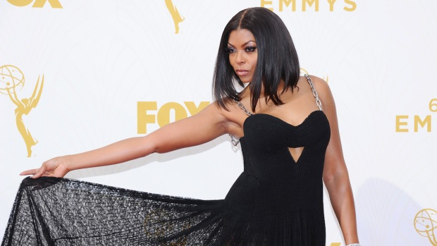 [NATL] Emmy Awards 2015 Red Carpet: Best and Worst Dressed