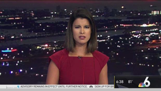 [MI] American Airlines Mechanic Accused of Sabotaging Flight