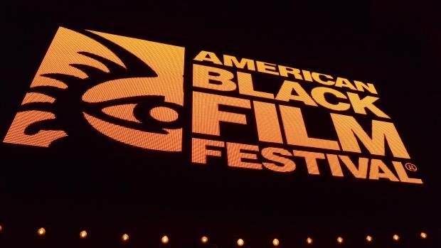 [MI] American Black Film Fest Underway in Miami Beach