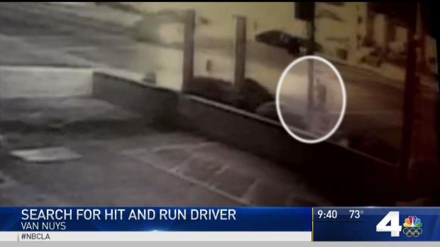 [MI] Arrest in Deadly Hit and Run