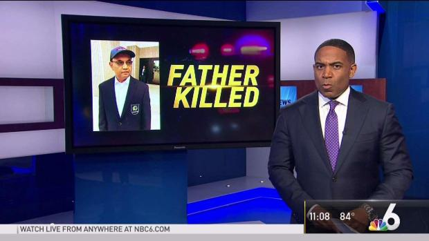[MI] Beloved Father Killed in Robbery