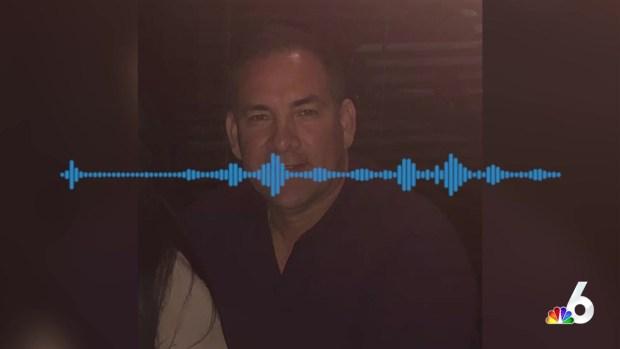 [MI] Royal Bahamas Police Superintendent on Miami Man's Murder