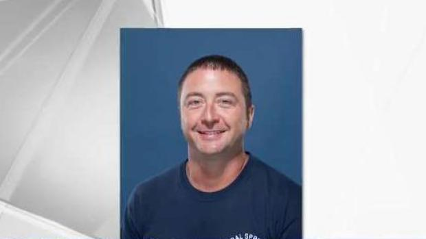 [MI] Body Found in Lauderdale-By-The-Sea Hotel Identified as