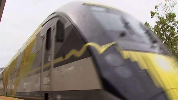 [MI] Brightline Rebrands as Virgin Trains USA