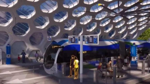 [MI] Broken Transit Promises After Half Cent Tax