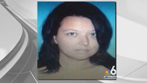 [MI] Arrest Warrant Obtained for Mother Accused of Taking Son From Cutler Bay School: Police