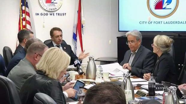 [MI] Commissioners Picking Inter Miami for Lockhart Stadium