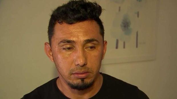 [MI] Cops Investigate Violent Miami Beach Home Invasion