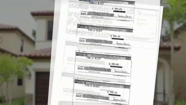 [MI] Credit Repair Program Doesn't Help Family Land New Home