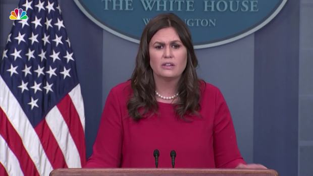 [NATL] WH Describes Police Shootings as 'Local' Matters