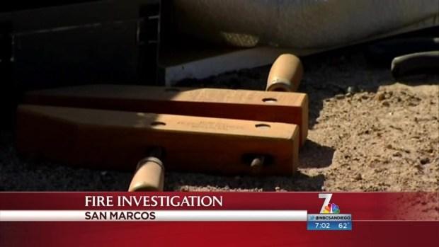 [DGO] What's Next for Fire Investigators?