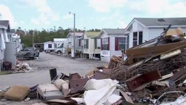 [MI] Disaster Preparedness Drill Held by Officials