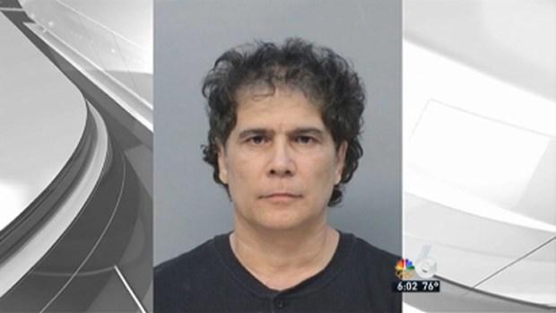 [MI] Police Investigating Suicide of Alleged Sex Predator Inside Miami-Dade Jail