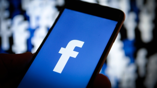 Facebook Uncovers 'Covert' Political Campaign