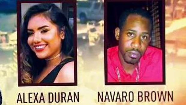 [MI] FIU Student and Bridge Employee Identified as Killed