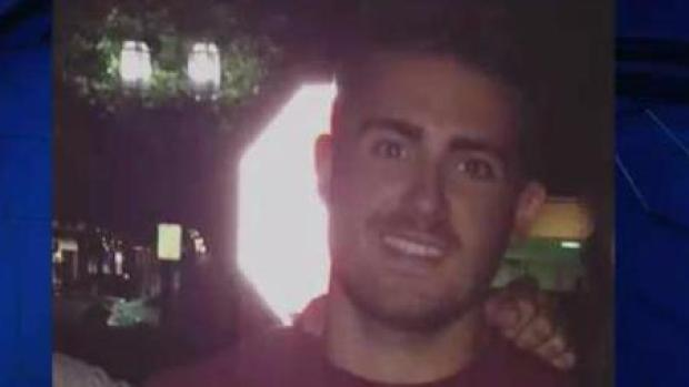 [MI] FSU Student From South Florida Found Dead