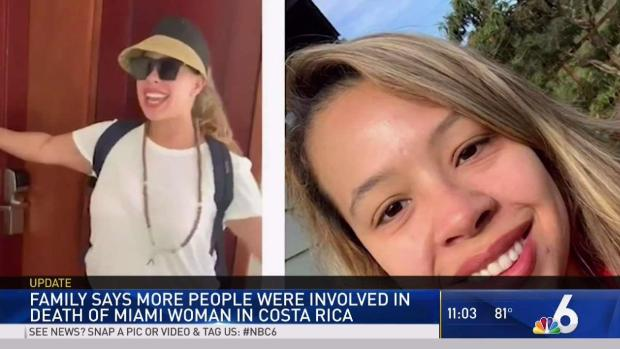 Family Believes More Were Involved in Stefaniak Murder