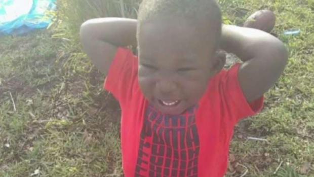 [MI] Family Demands Justice After Toddler Dies in Hot Van