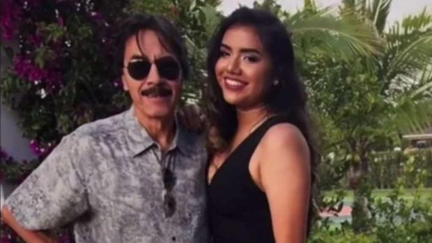 [MI] Family of FIU Bridge Collapse Victim Remembers Daughter