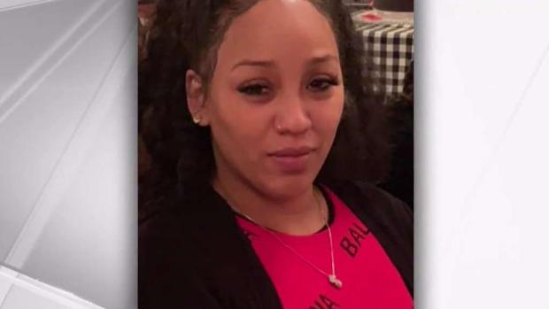 [MI] Family of Woman Shot by FHP Trooper Seeks Answers