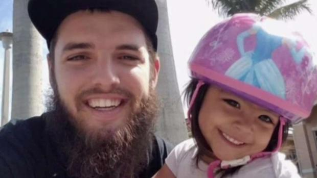[MI] Father Speaks After Child Beaten to Death