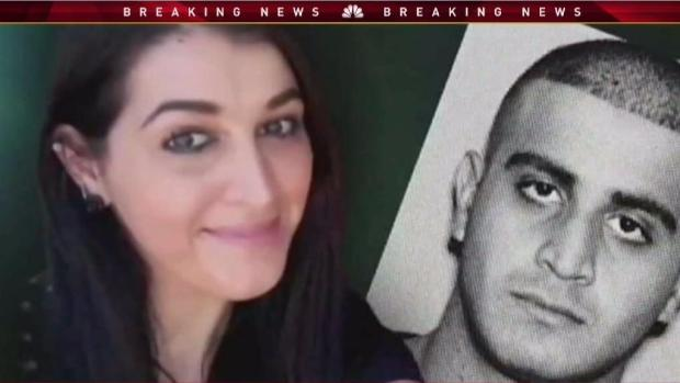 [MI] Father of Pulse Shooter Was FBI Informant Officials