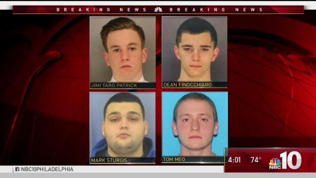 [PHI] Final Body Identified in Bucks County Murder