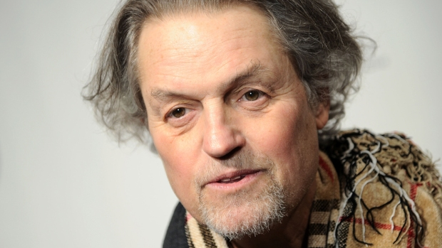 Top Movies Directed by Jonathan Demme