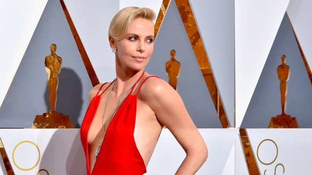 [NATL] Oscars 2016 Red Carpet Best and Worst Dressed
