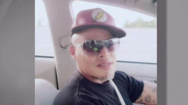 [MI] Girlfriend of Man Killed in Police Shootout Speaks Out