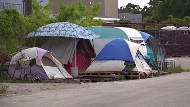 [MI] Homeless Sex Offenders Face Eviction in Brownsville