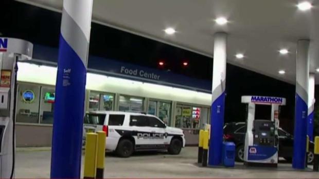 [MI] Investigators Look Into Possible Link Between Robberies