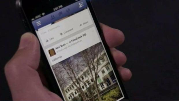 [NATL-LA] Is Facebook Listening in on You?