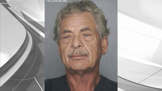 [MI] James Robert Jones, Military Fugitive on the Run Since 1977, Arrested in South Florida: Authorities