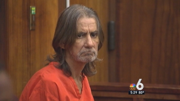 [MI] Man Takes Plea Deal in Southwest Miami-Dade Slaughterhouse Case