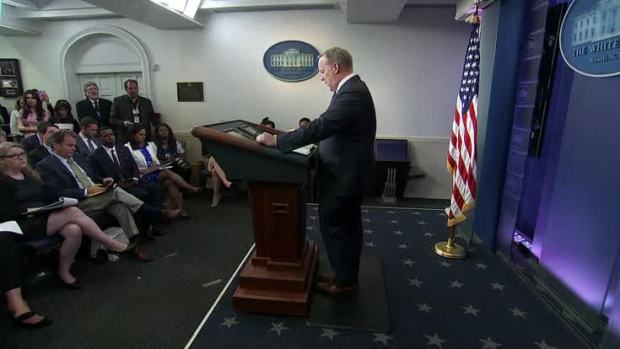 [NATL] Putin Dismisses Russia Election Hacking