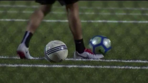 [MI] Lawsuit Details Allegations Against Weston Soccer Team