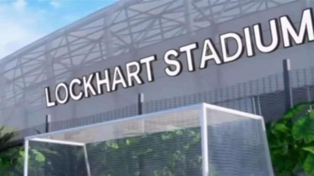 [MI] Lockhart Stadium Approved for Inter Miami