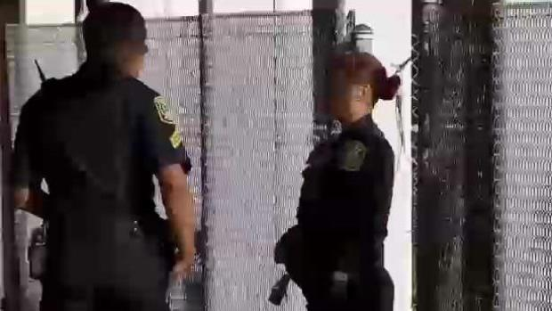 [MI] Miami Beach To Place Officers at All Schools