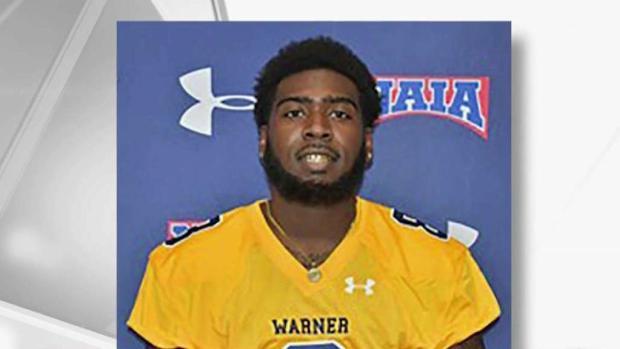 [MI] Miami Native Dies During Football Drills at College