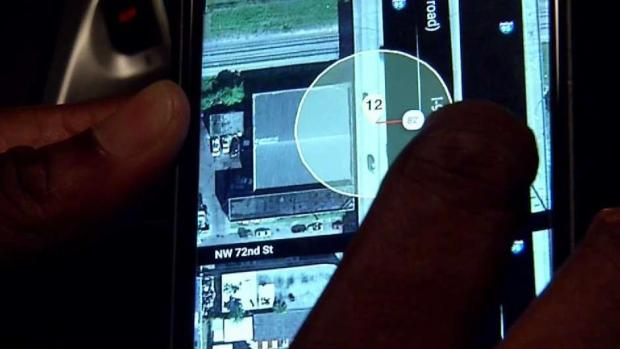Miami Police Uses Technology to Curb Gun Violence