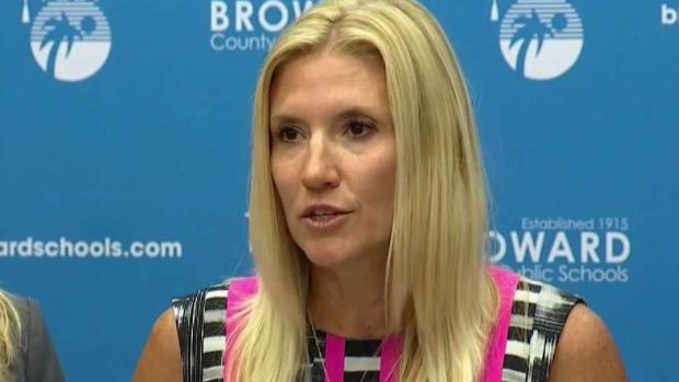 [MI] Michelle Kefford Named MSD's New Principal