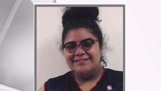 [MI] Missing College Student Victim of Miami Shooting