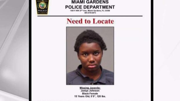 [MI] Missing Girl May Be With Shooting Suspect