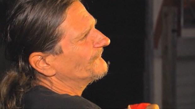 [MI] Man Flies Ku Klux Klan, Confederate Flags at West Boca Raton Home