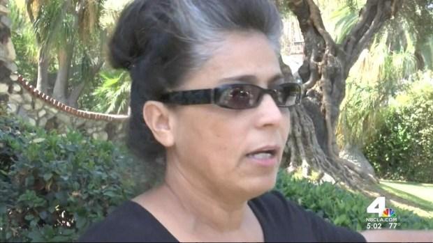 [LA] Neighbors: Teen in Shooting Plot Was Bullied
